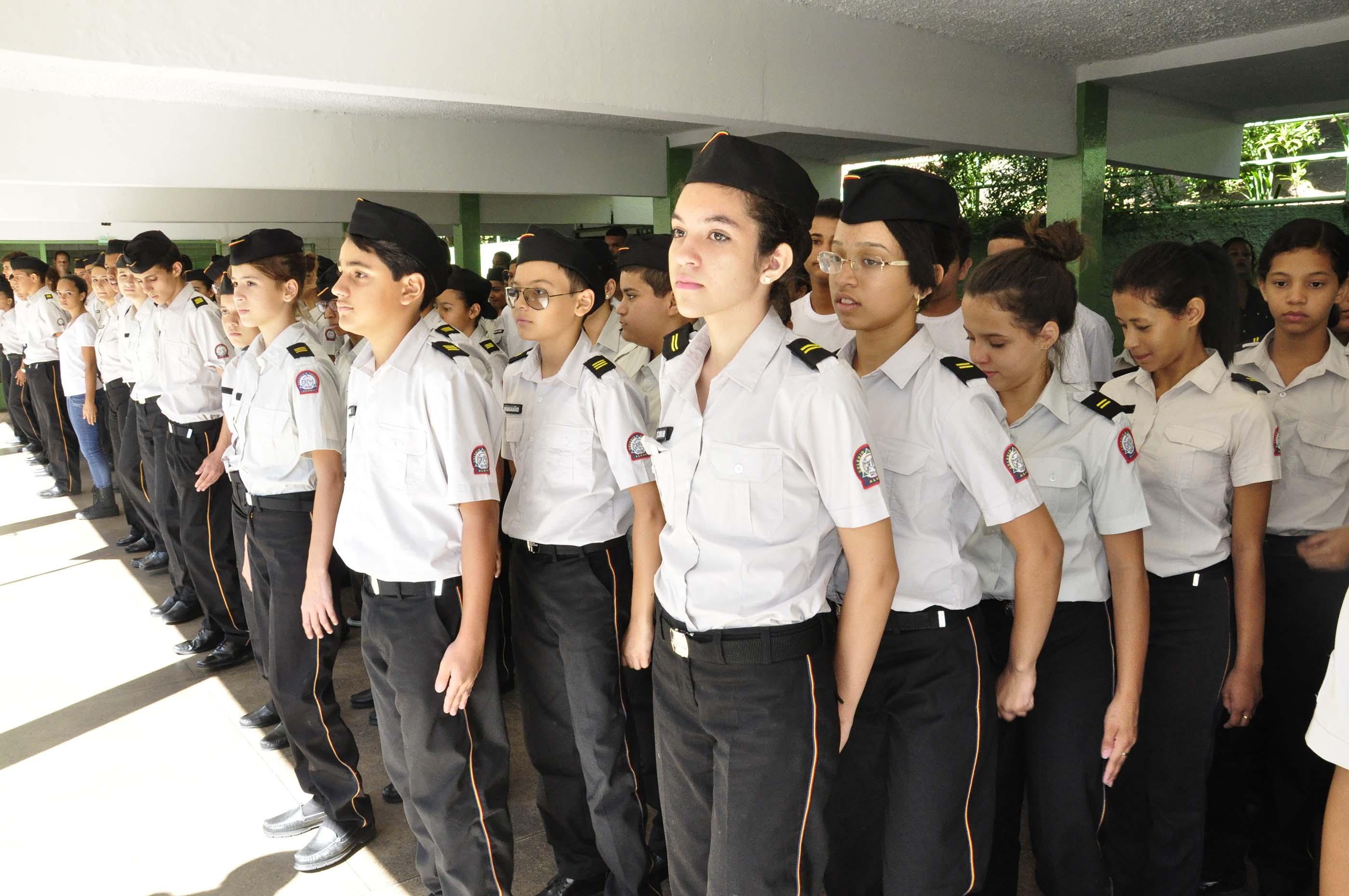 Unidade do Colégio Tiradentes é confirmada em Itabira; inscrições abertas nesta sexta-feira