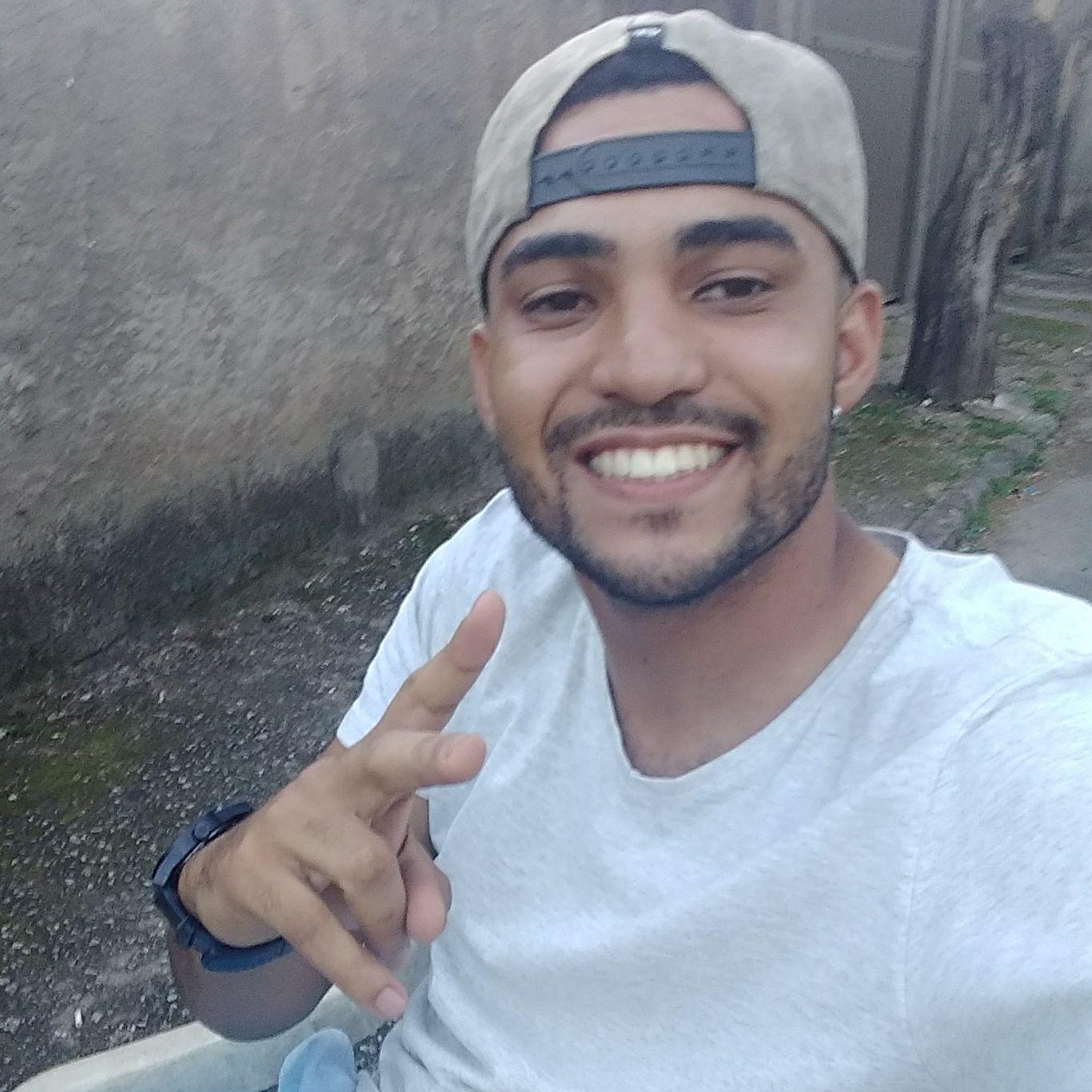Jovem de Bela Vista de Minas morre afogado na Cachoeira de Cocais