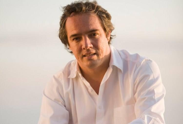 Febre amarela mata músico Flávio Henrique, presidente da Rede Minas e Rádio Inconfidência