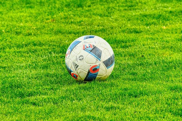4ª Copa Verão de Futsal recebe inscrições até esta quarta-feira