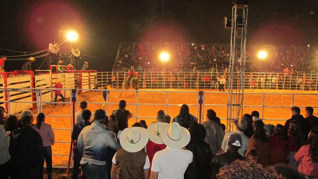 Prefeitura de Catas Altas promoveu e apoiou mais de 20 eventos em 2017