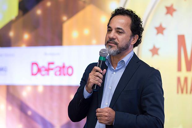 Trabalhar a qualidade é fidelizar o cliente, diz Marco Antônio Lage