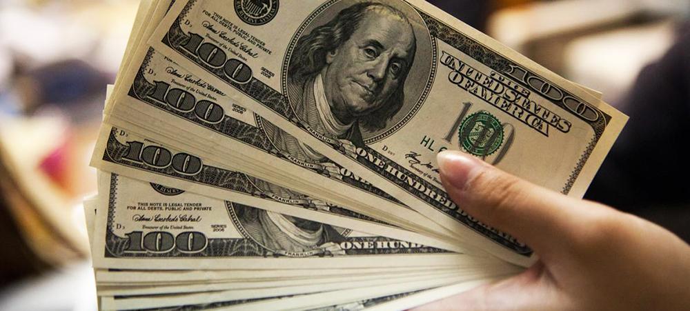 Julgamento de Lula faz bolsa disparar e dólar cair