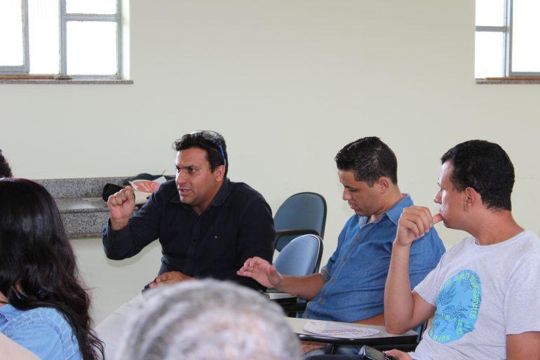 Vereadores querem maior participação da Câmara em decisões do Conselho de Trânsito