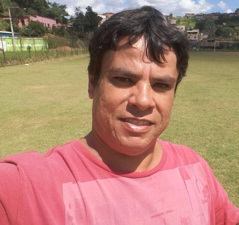 Morre em Belo Horizonte itabirano que lutava contra febre amarela
