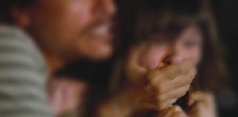 Adolescente é agredida e estuprada por vizinho em Santa Bárbara