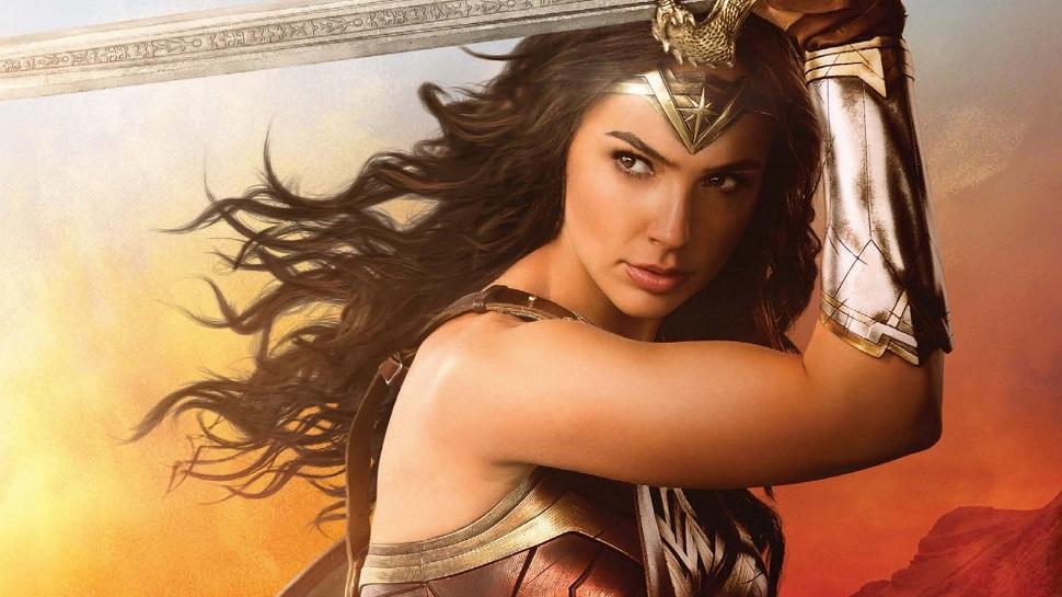 Filmagens de Mulher-Maravilha 2 começarão nos próximos meses