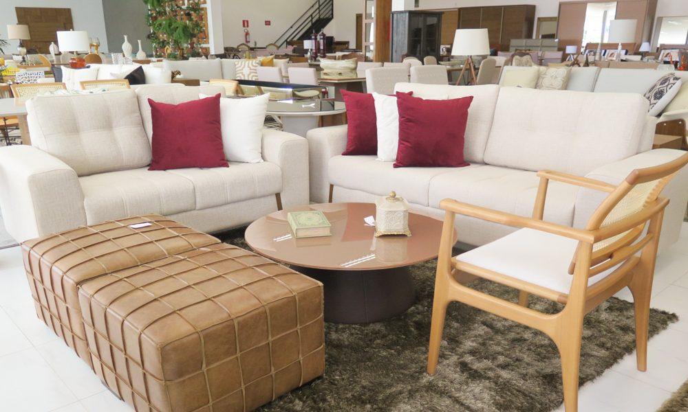 Tudo o que você precisa saber para escolher o sofá perfeito