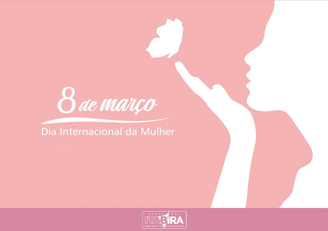 Mulheres são homenageadas pelo HNSD, Fundação Cultural e Prefeitura de Itabira