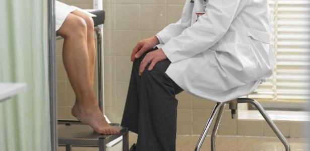 Resultado de imagem para mulher no ginecologista