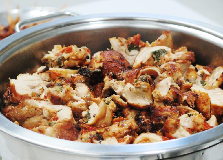 Nova edição do Circuito do Sabor é anunciada; festival gastronômico terá frango como ingrediente obrigatório