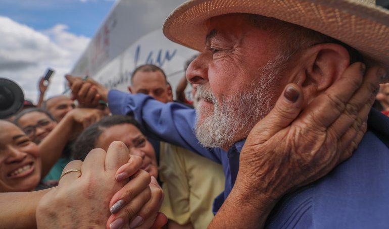 Grupos organizam manifestações em cidades mineiras para pedir prisão de Lula