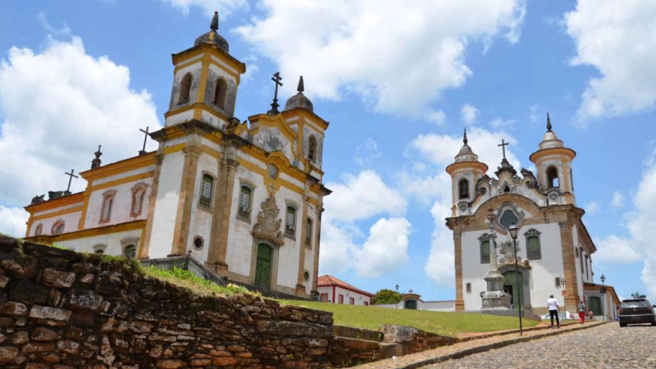 Decreto define dias de feriados e pontos facultativos de 2020 em Mariana