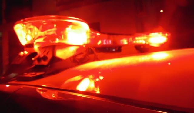 Ladrões amarram vítimas e roubam carro e documentos em João Monlevade