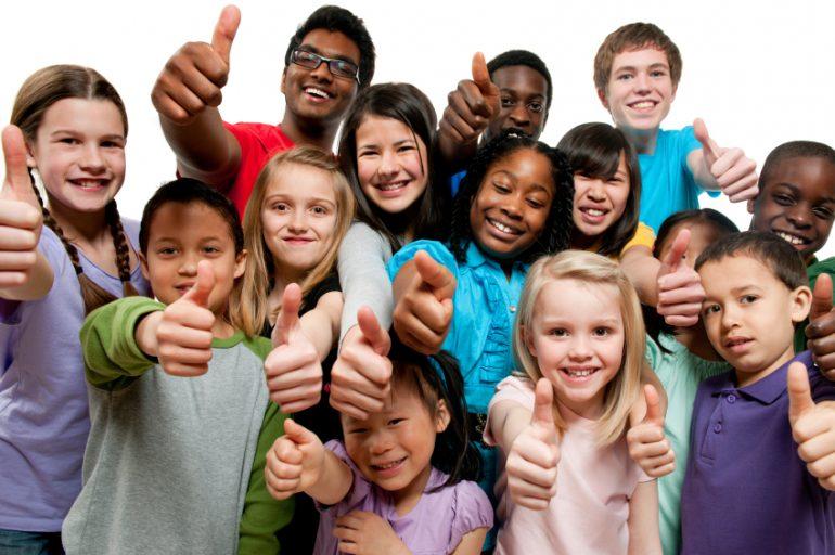Ouro Preto comemora o 30º aniversário do Estatuto da Criança e do Adolescente com debate