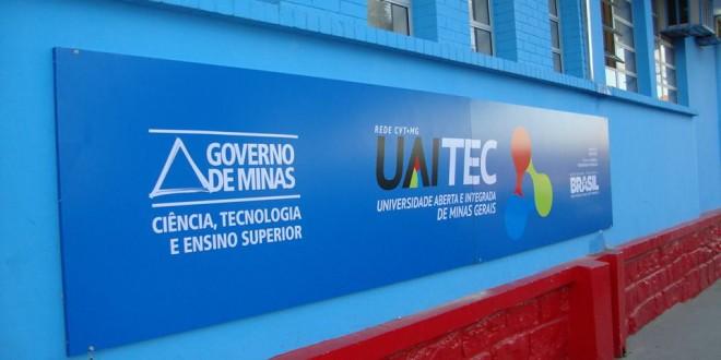 Sine e Uaitec abrem cursos gratuitos de  qualificação profissional