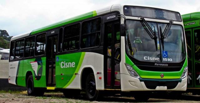 Itabira não terá ônibus neste domingo