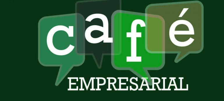 Café Empresarial da Acita aborda importância do mundo digital para as empresas