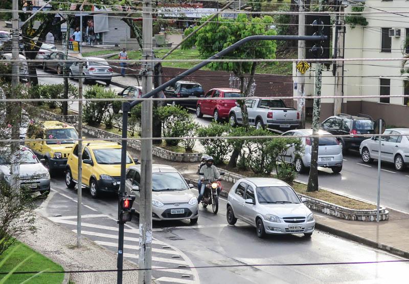 Com soluções ao caótico trânsito de Itabira, Plano de Mobilidade é aprovado na Câmara