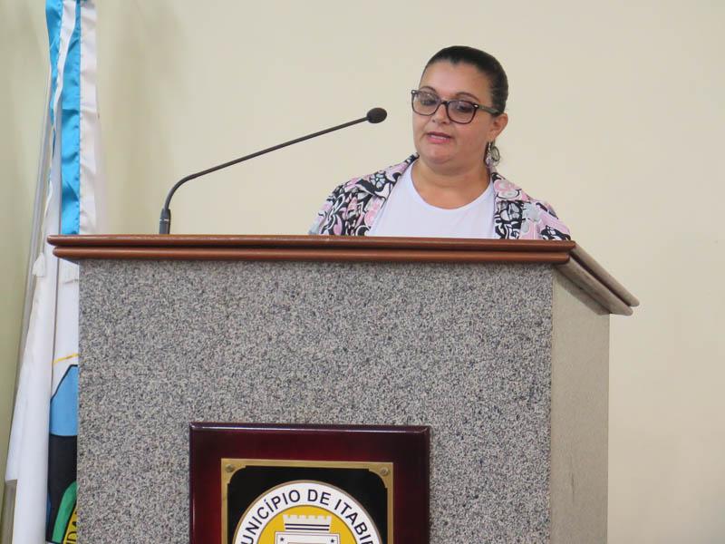 Dia mundial do lúpus: despreparo no atendimento à doença é barreira em Itabira, diz paciente