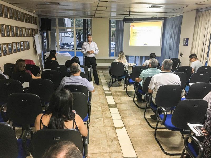 LDO projeta quase R$ 70 milhões a mais no orçamento de Itabira para 2019