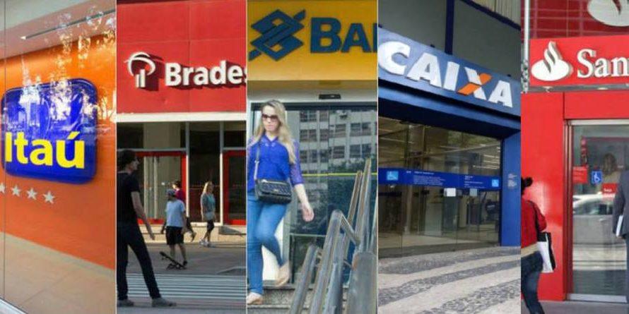 Resultado de imagem para Bancos reabrem ao meio-dia da quarta-feira de cinzas