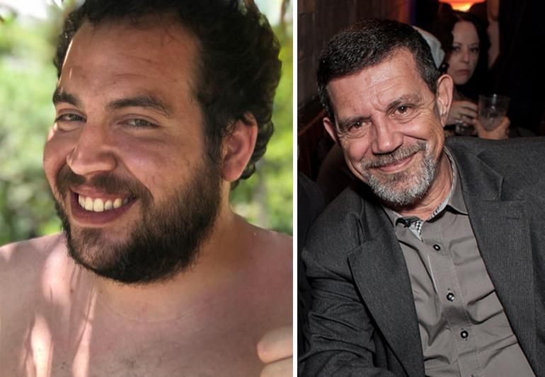 Jornalistas morrem em acidente na BR-381, em Nova Era