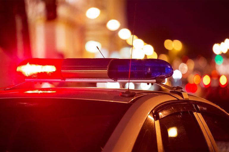 Polícia investiga tiroteio que terminou com criança baleada no bairro Nova Vista