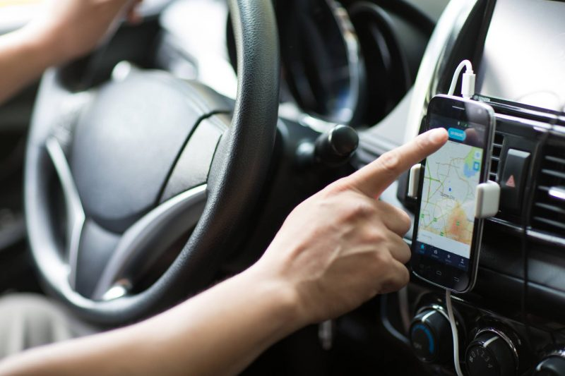 Uber inicia atividades em Itabira nesta quinta-feira