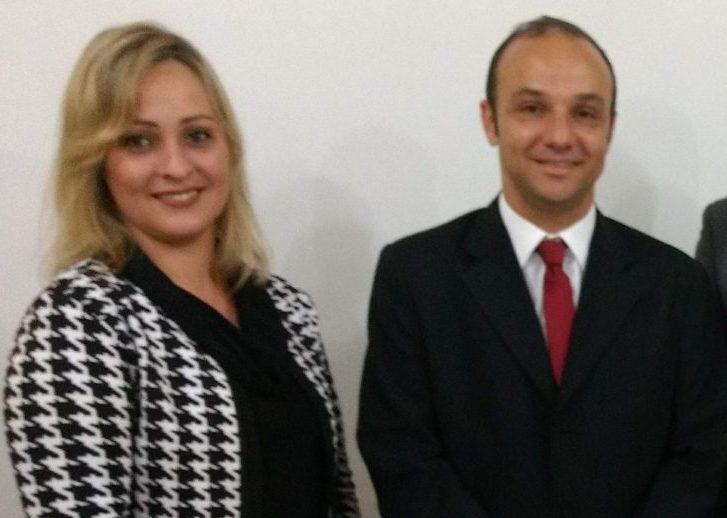 Com foco no crescimento, nova diretoria da ACE/CDL toma posse em Conceição do Mato Dentro