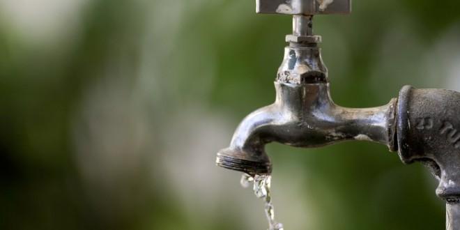Falta de água em Itabira será discutida após audiência para reajuste da tarifa