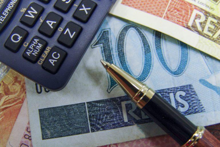 Devido ao coronavírus, Prefeitura de Mariana suspende prazos de pagamentos de taxas municipais