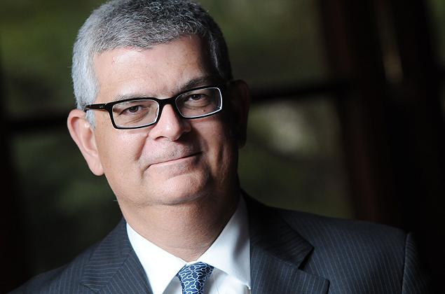 Conheça Ivan Monteiro, novo presidente da Petrobras