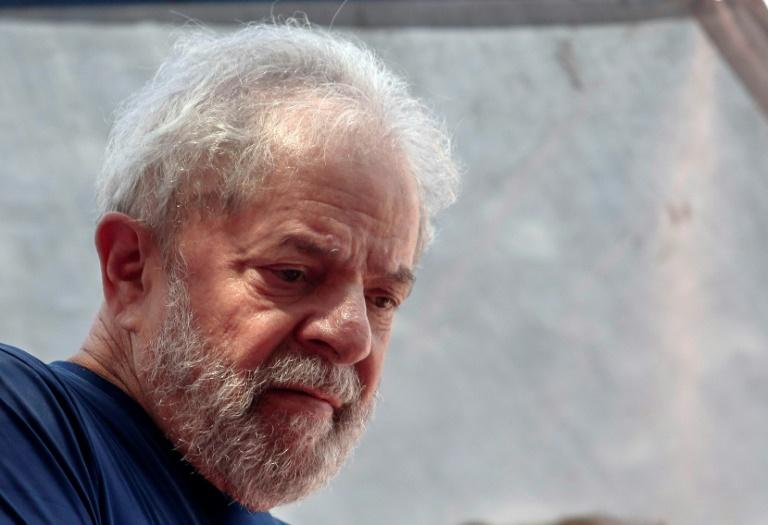 MBL pede que tribunal eleitoral decrete imediatamente a inelegibilidade de Lula