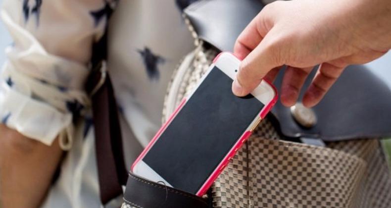 Sistema facilita bloqueio de celulares roubados em Minas Gerais; veja como proceder