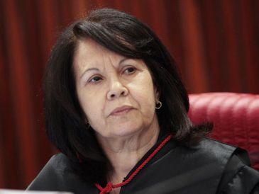 Juíza nega de uma só vez 143 habeas corpus em favor de Lula