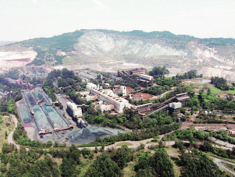 Arrecadação e empregabilidade: os impactos da Itabira pós-exploração mineral