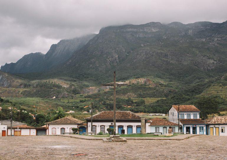 Prefeitura de Catas Altas inaugura Casa do Artesão nesta sexta