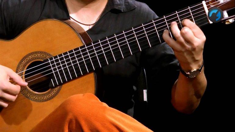 Prefeitura de Monlevade contrata instrutores de dança, violão, capoeira e artesanato