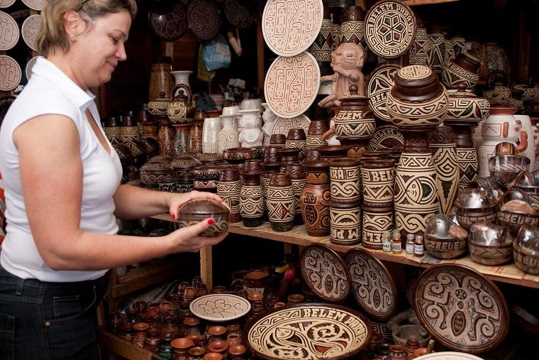 Plano Nacional de Turismo quer definir investimentos públicos no setor