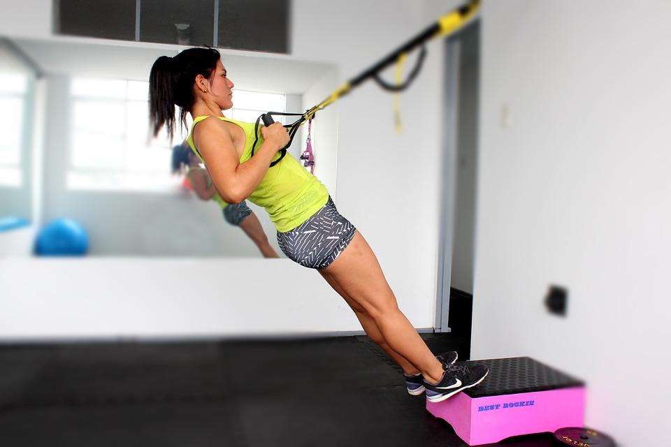 Exercício aeróbico diminui os níveis de glicose no sangue e ajuda na prevenção ao Diabetes