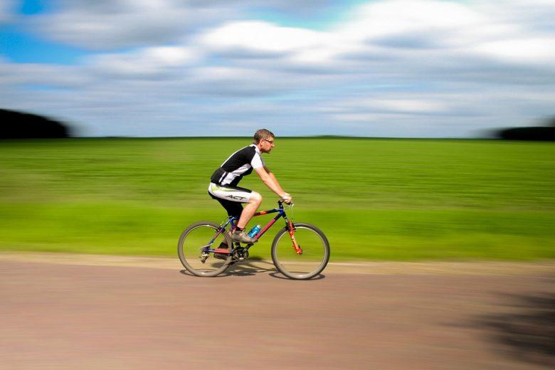 Marcas de roupas de bike enfim tentam ser mais conscientes e sustentáveis