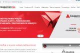 Cooperativa da construção civil lança site com as negociações realizadas