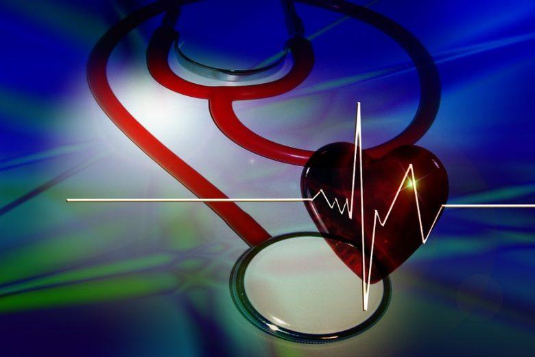 Cinco hábitos para uma pressão arterial saudável