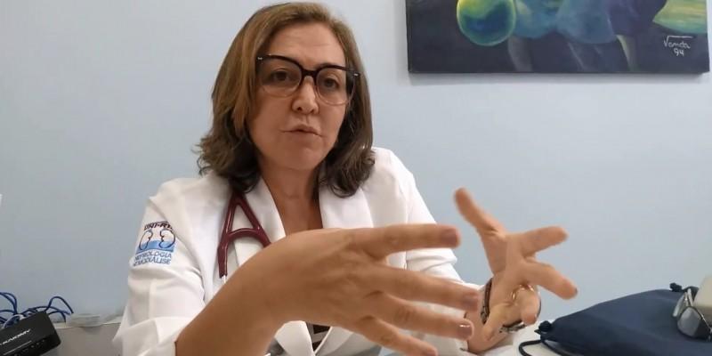 Salários atrasados e surto de dengue agravam crise no Hospital Margarida em Monlevade
