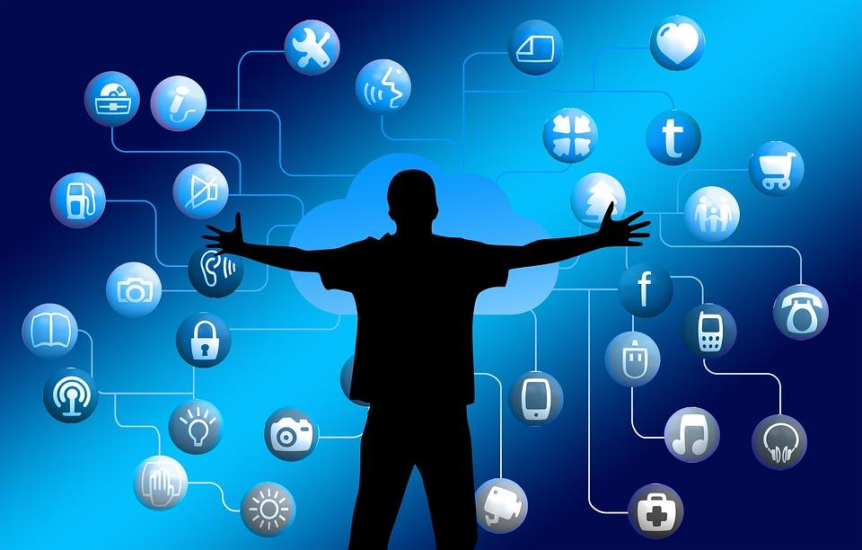 Sites, portais e aplicativos podem contribuir para quem vai fazer o Enem