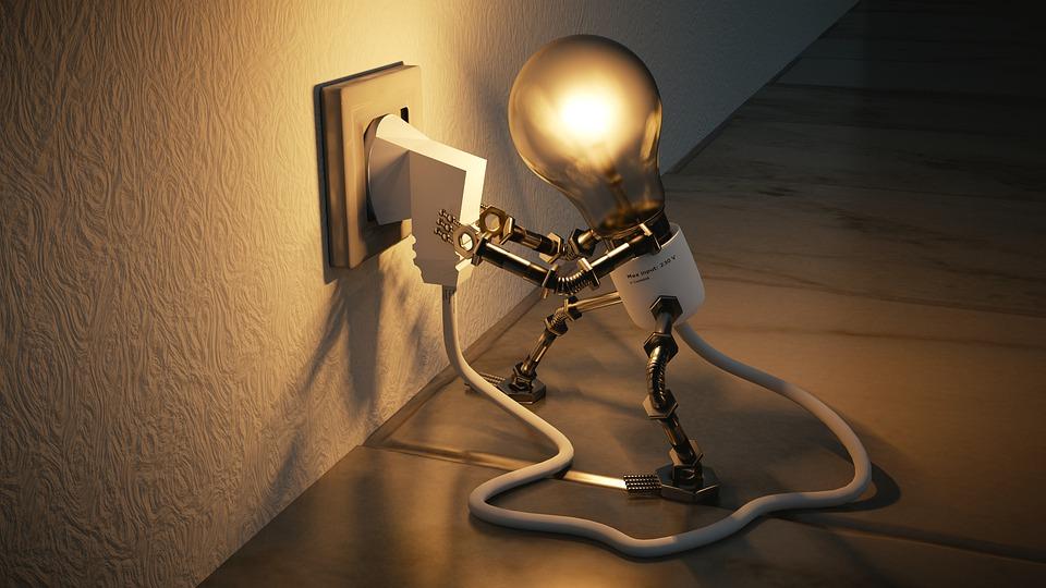 Confira os mitos e verdades sobre economia de energia
