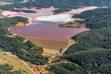 Simulado de evacuação em Itabira tem nova data
