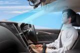 Nissan Skyline será equipado com próxima geração de dispositivo de assistência ao motorista