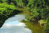 PPP da Água promete solucionar o problema no abastecimento em Itabira nos próximos 30 anos